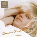 CONNAN MOCKASIN : LP Caramel (2021)