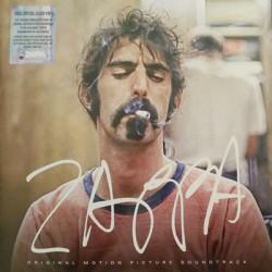 ZAPPA Frank : LPx2 Zappa (Original Motion Picture Soundtrack)