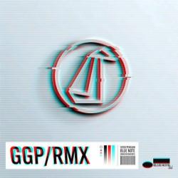 GOGO PENGUIN : LPx2 GGP/RMX