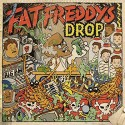 FAT FREDDYS DROP : LPx2 Dr Boondigga & The Big BW