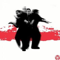 RZA : LP Ghost Dog