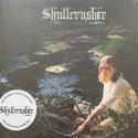 """SKULLCRUSHER : 12""""EP Skullcrusher"""