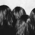 LOST GIRLS : LP Menneskekollektivet