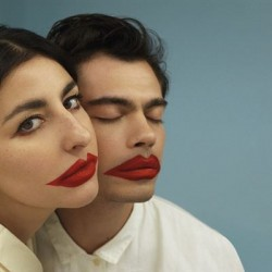 LILLY WOOD & THE PRICK : LPx2 Most Anything