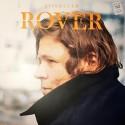 ROVER : LP Eiskeller