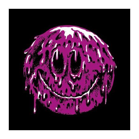 CROCODILES : LP Best of Shitty Times