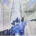 UEMATSU Nobuo : LP Final Fantasy III -Four Souls-