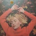 GIRL IN RED : We Fell In Love In October