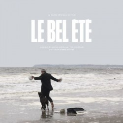 LIMINANAS (the) : LP Le Bel Été