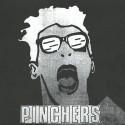 PINCHERS (the) : Tonight