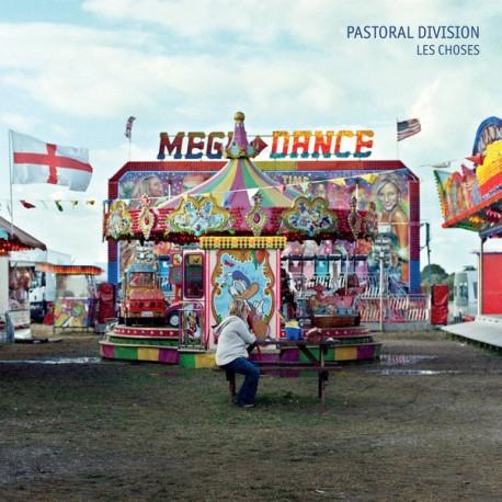 PASTORAL DIVISION : LP Les Choses