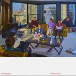 GRAND BLANC : LPx2 Image Au Mur