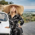 EKDAHL Lisa : LP More Of The Good