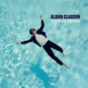 CLAUDIN Alban : LP It's A Long Way To Happiness