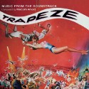 ARNOLD Malcom : CD Trapeze