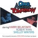 LEWIS John : CD Odds Against Tomorrow