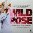 BUCKLEY Jessie : LP Wild Rose (Official Motion Picture Soundtrack)