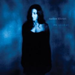 KHOURI Nadine : LP The Salted Air