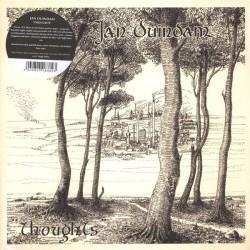DUINDAM Jan : LP Thoughts