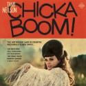 NEILSON Tami : LP Chickaboom!