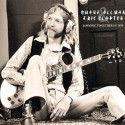 CLAPTON Eric / ALLMAN Duane : LPx2 Jamming Together In 1970