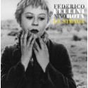ROTA Nino : LPx2 Federico Fellini La Strada