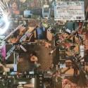 BARLOW Lou : LP Reason To Live