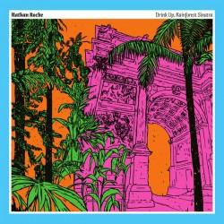 NATHAN ROCHE : LP Drink Up, Rainforest Sinatra