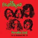 FALLEN ANGELS (the) : LPx2 Paradise Lost