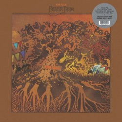 FEVER TREE : LP For Sale
