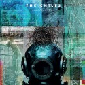CHILLS (the) : LP Scatterbrain