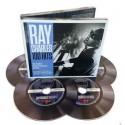 CHARLES Ray : CDx4 100 Hits