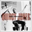 JONES Quincy : LP Gems from the Mercury Years 1959-1962