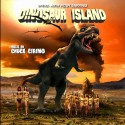 CIRINO Chuck : CD Dinosaur Island