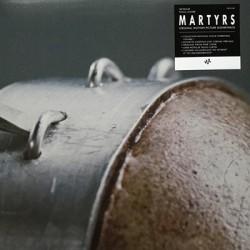 SEPPUKU PARADIGM : LP Martyrsicture Score)