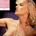 BONNEAU Christian : LP Le Diable Rose