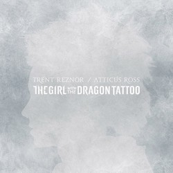 REZNOR Trent / ROSS Atticus : CDx3 The Girl With The Dragon Tattoo