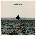 SULLIVAN Jim : LP If The Evening Were Dawn