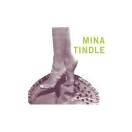 MINA TINDLE : The Kingdom