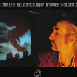 CZUKAY Holger : LP Movies