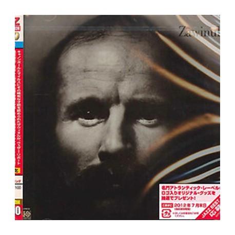 ZAWINUL Joe : CD Zawinul