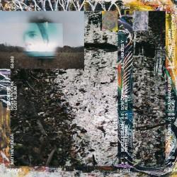 DEAR Matthew : LP Preacher's Sigh & Potion : Lost Album