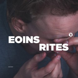 EOINS : CD Rites