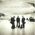 U2 : LPx2 All That You Can't Leave Behind