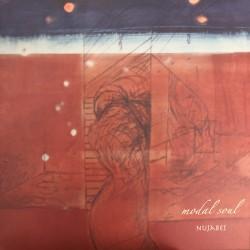 NUJABES : LPx2 Modal Soul