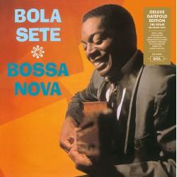 BOLA SETE : LP Bossa Nova