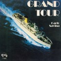 SAVINA Carlo : LP Grand Tour