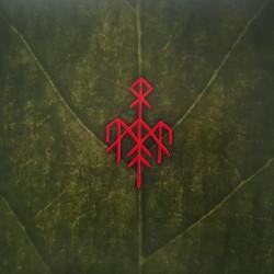 WARDRUNA : LPx2 Runaljod - Yggdrasil