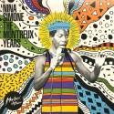 SIMONE Nina : LPx2 The Montreux Years