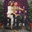 LILLY WOOD & THE PRICK : LPx2+CD Shadows